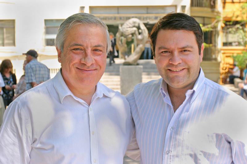 Presidente-Rodrigo-Eitel-y-Ministro-Manalich