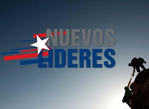Fundación Internacional Nuevos Líderes