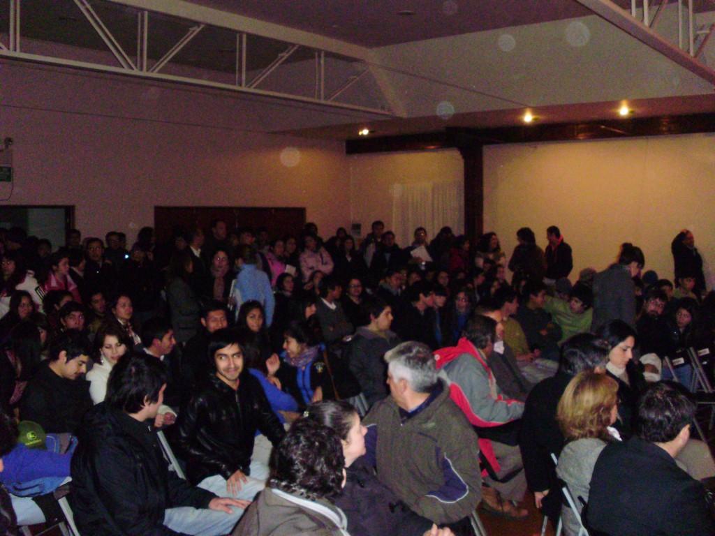 INACAP-Osorno-Evento-Emprendimiento-e-Ideas