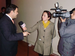 Prensa-I-NET-Presidente-Rodrigo-Eitel-Nuevos-Lideres
