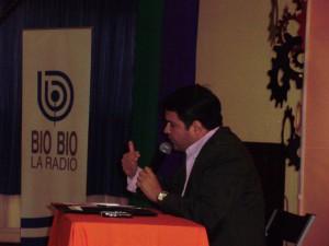 Radio-Bio-Bio-Presidente-Rodrigo-Eitel-Nuevos-Lideres