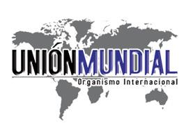 Union Mundial