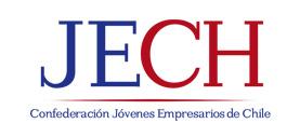 Jovenes Empresarios De Chile